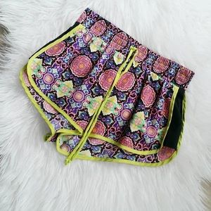 Pants - Women shorts